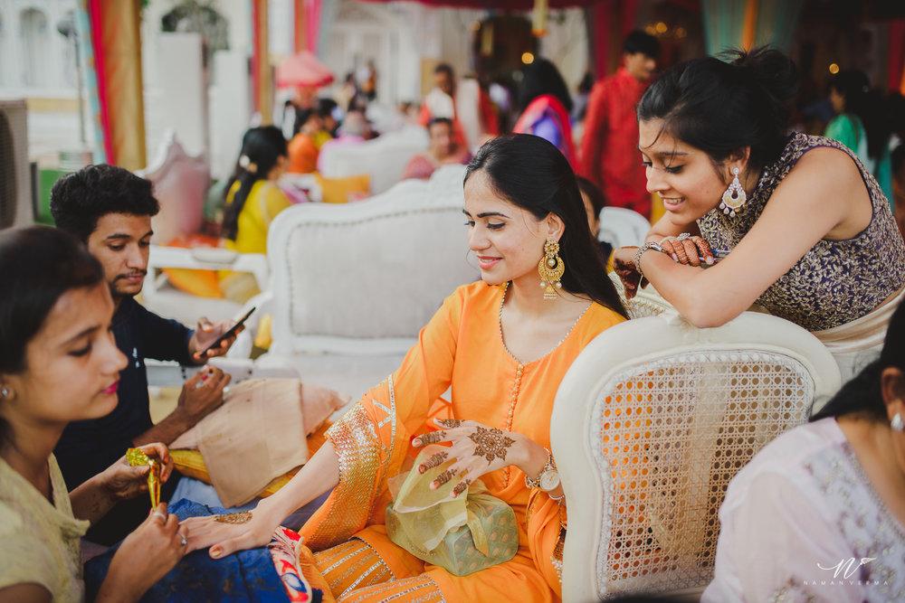 NVP_Vidhi&Rushang_Mehendi_282.jpg