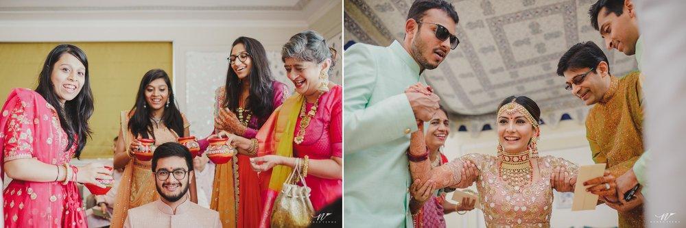 NVP_Vidhi&Rushang_Wedding_175 copy.jpg