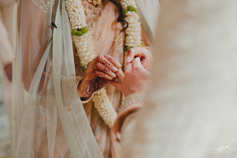 03_NVP_ASHNABRETT_WEDDING-7773.jpg