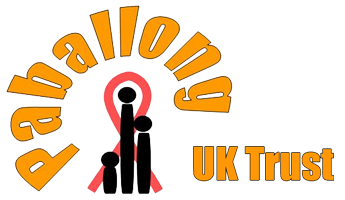Paballong UK Trust