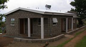 VCT Centre