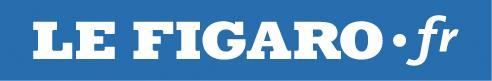 Lefigaro_fr_(logo).png