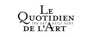 logo_le_quotidien_de_l_art.jpg