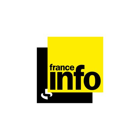 http://www.franceinfo.fr/fil-info/article/reinventer-paris-560-570-millions-d-euros-attendus-de-la-vente-de-parcelles-batiments-missika-charge-763561