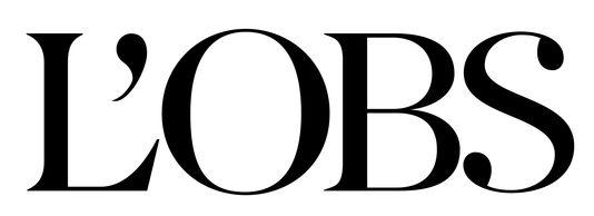 4506958_6_28c8_le-nouveau-logo-de-l-obs-qui-doit-etre_5e834445e1d8447a837dba97ba311c57.jpg