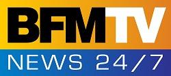Logo_petit_BFMTV1.jpg