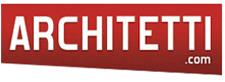logo-architetti.png