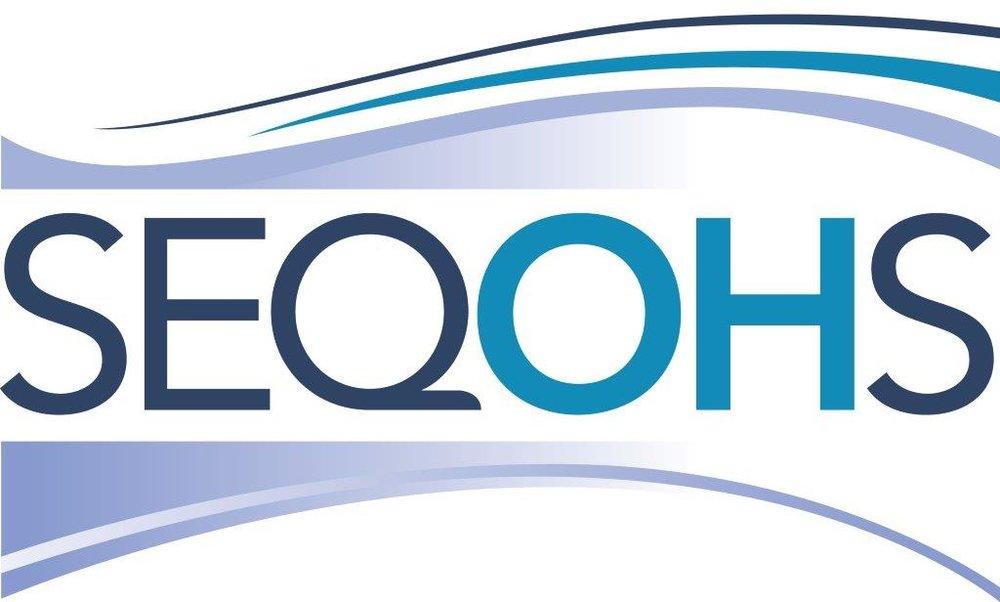 SEQOHS logo _1.jpg