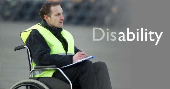 DisAbility_blog_header2.JPG