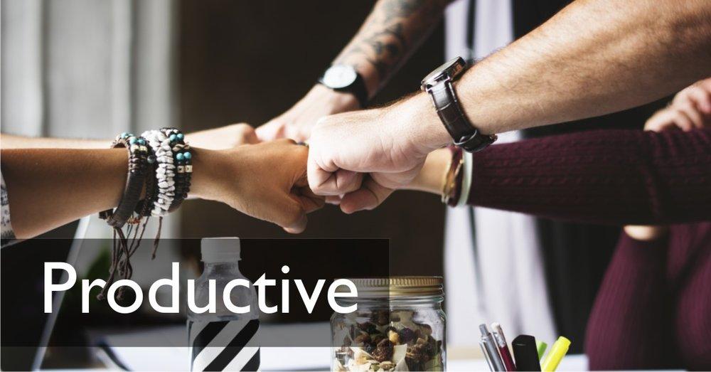 Li_Productive.JPG