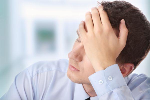 Blog_MentalHealthAwareness_Stress.jpg