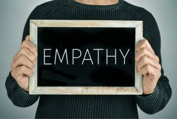 Blog_sign_empathy.jpg