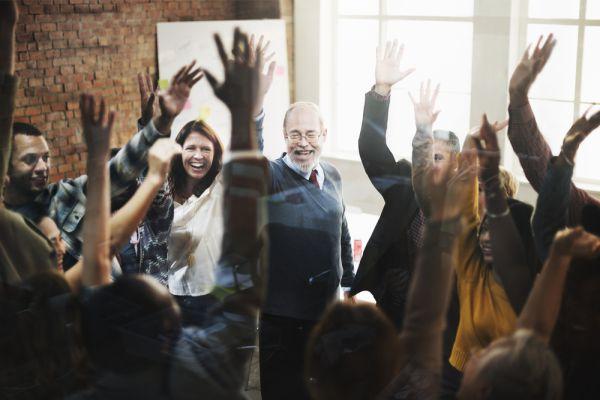 blog_business_team_volunteering.jpg