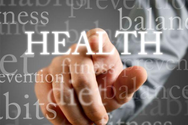 health_concept.jpg