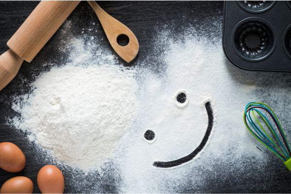 blog_image_smiley_face_in_flour.jpg