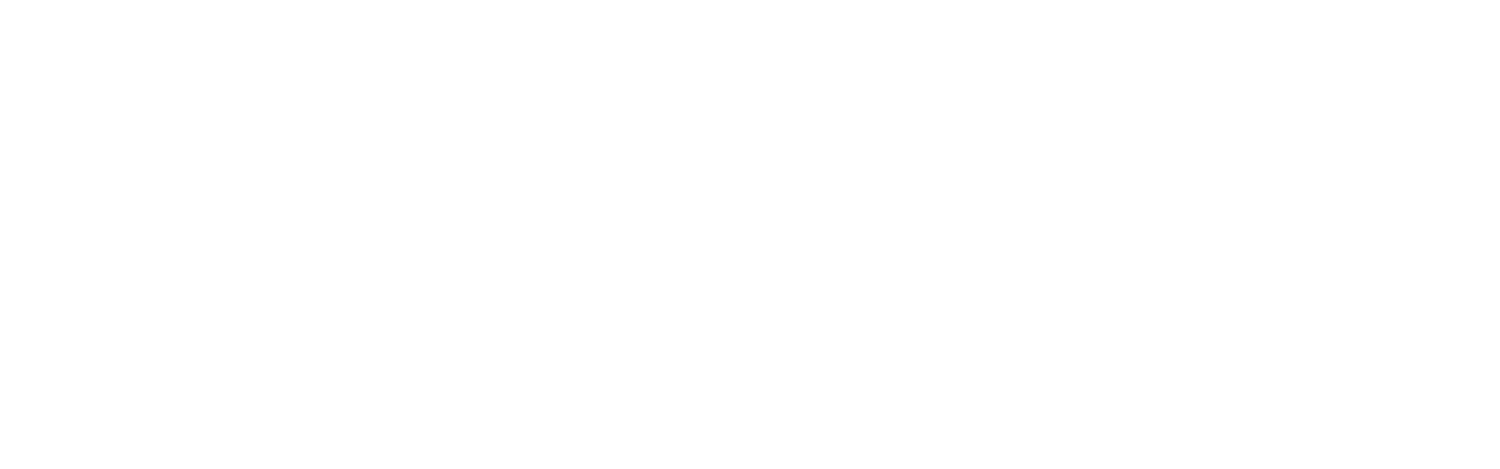 OMalleyBooks.com