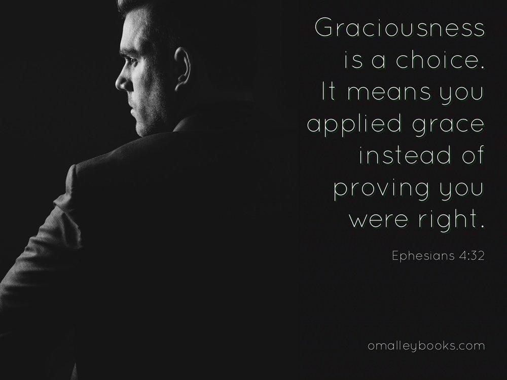 Graciousness.JPG