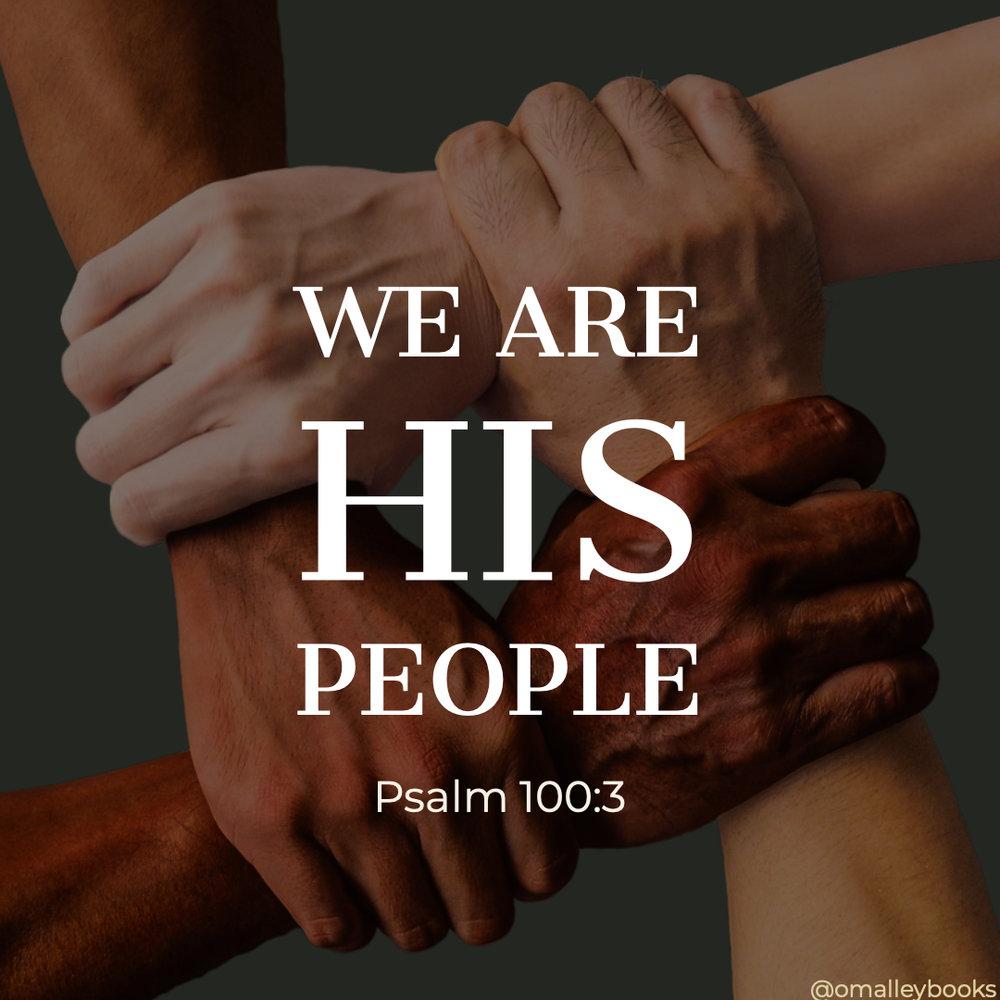 his people.jpg