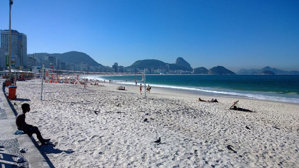 copacobana.jpg