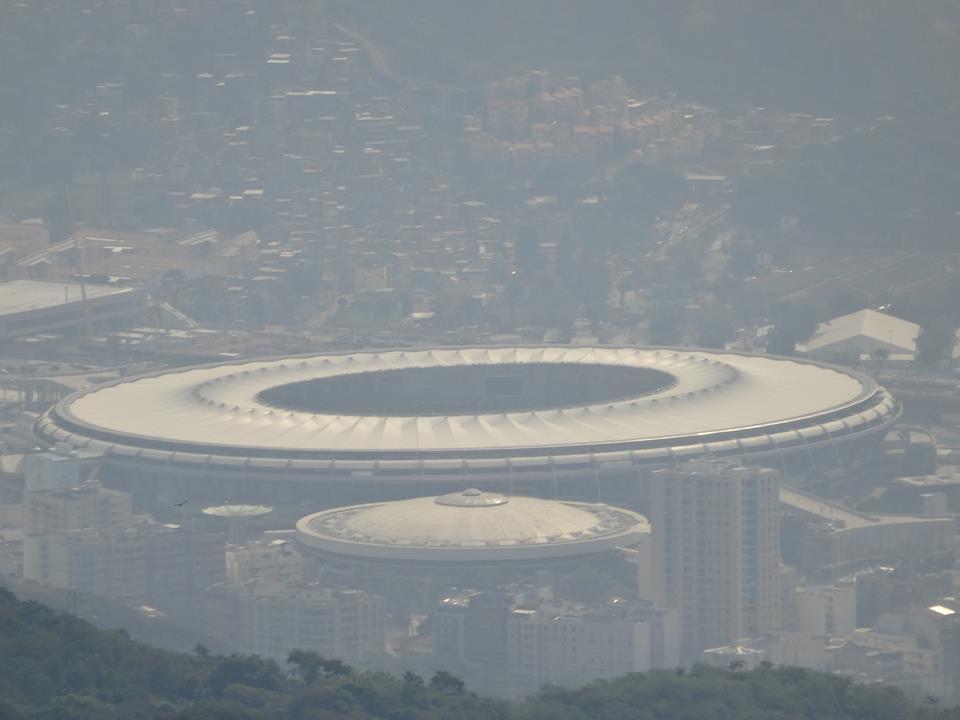 olympics stade.jpg