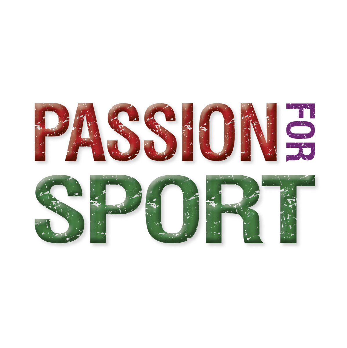 Passion for Sport