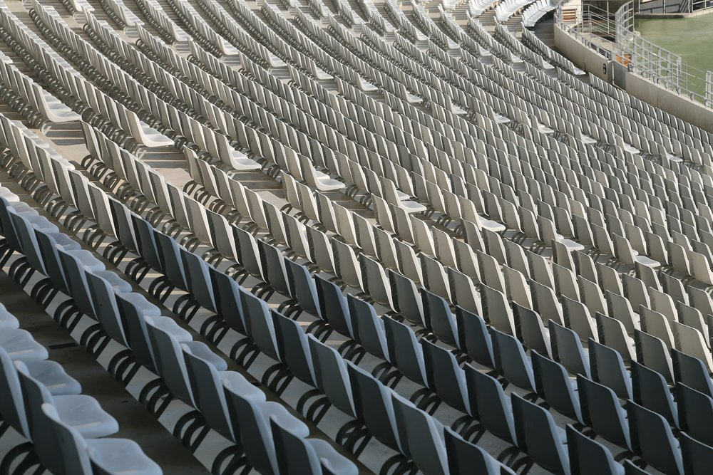 rows-of-seats-545595_1920.jpg