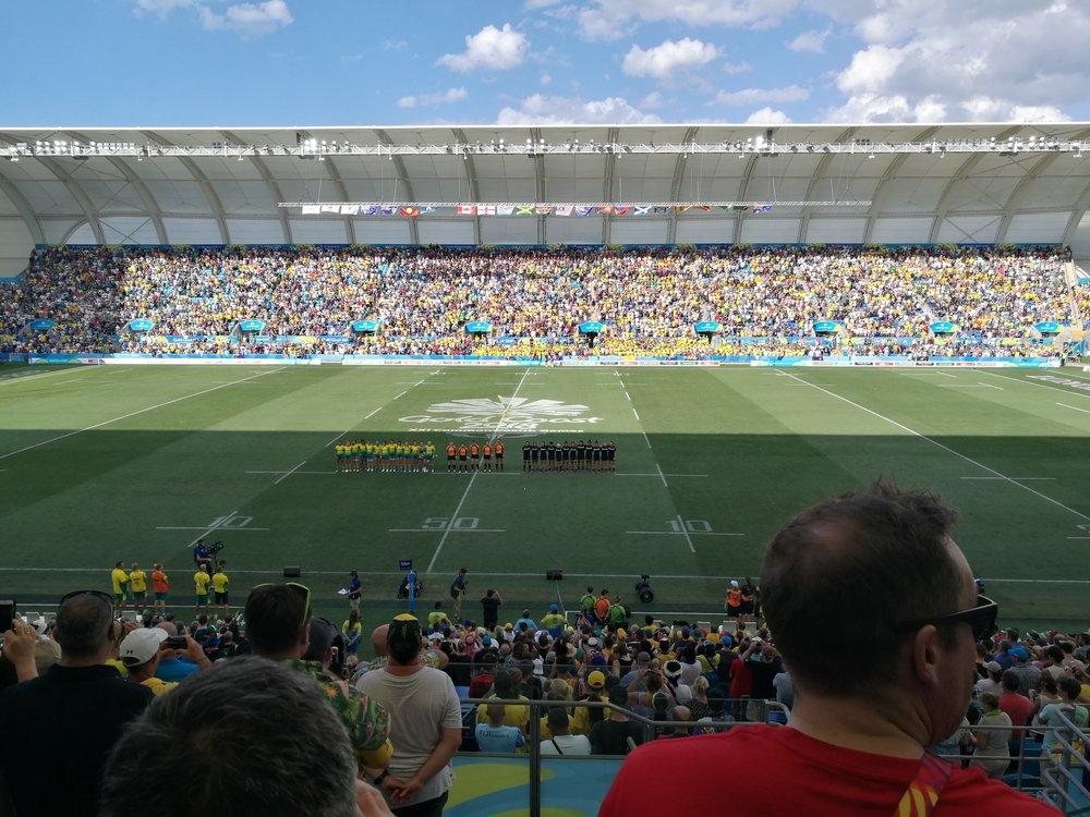 Rugby 7s AUS v NZ.jpg