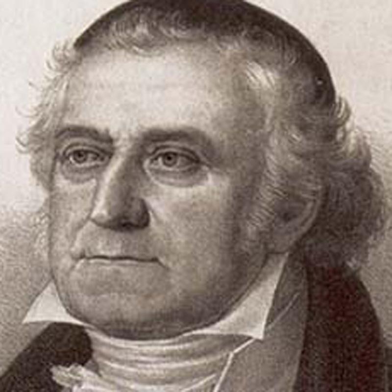 Peder Anker (1749-1824)
