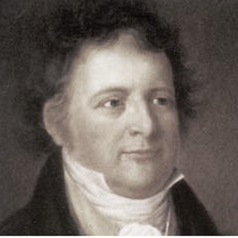 Herman Wedel Jarlsberg (1779-1840)