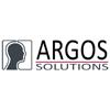 Argos Solutions Logo