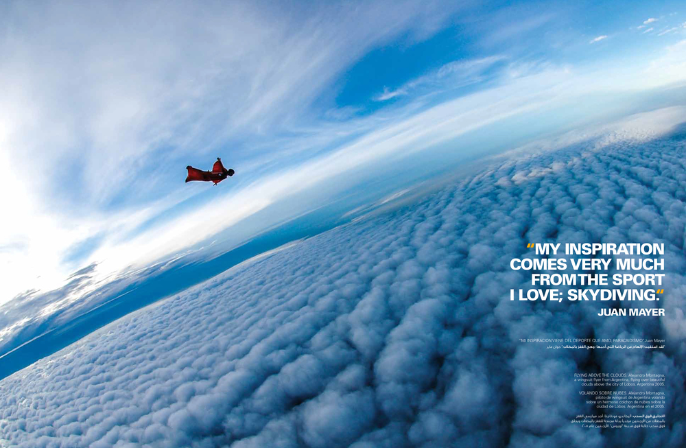 ULTIMATE HIGH by Juan Mayer - book FULL spread-2.jpg