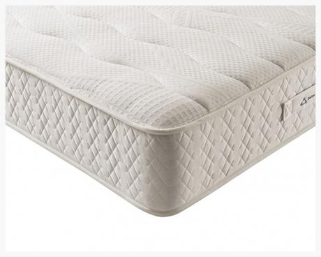 matrace anglicke postele ambience design praha
