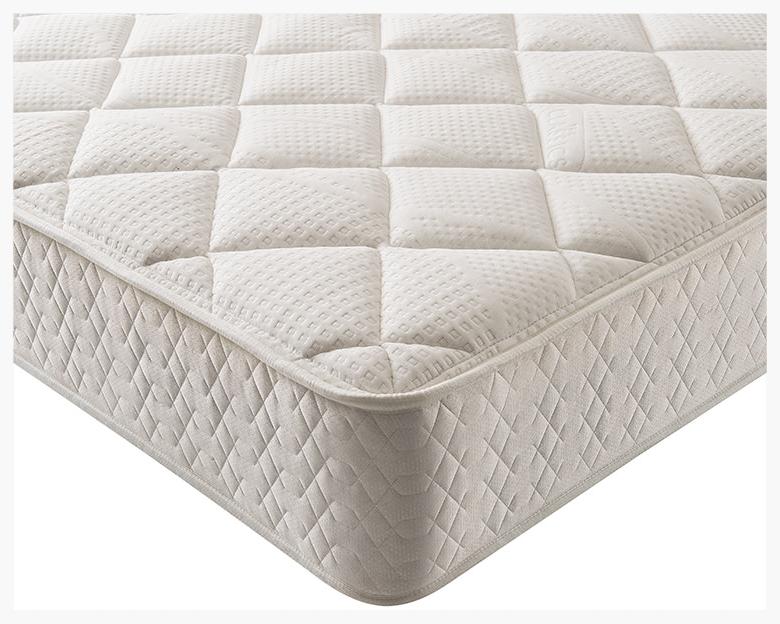 matrace anglicke kontinentalni postele ambience design praha