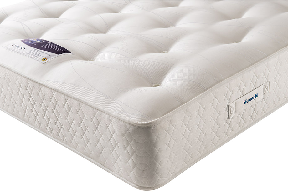 classic-miracoil-supreme-ortho-mattress-c-o.jpeg