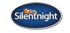 silent night ambience design praha anglicke postele
