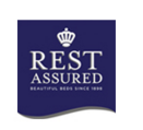 rest assured ambience design praha anglicke postele