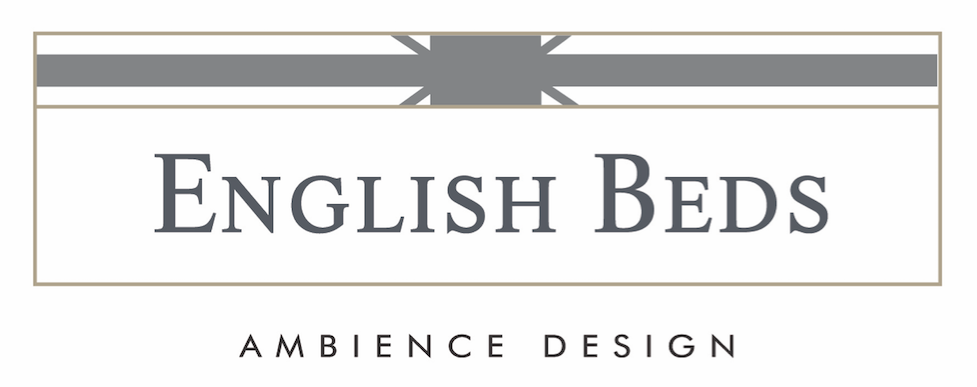 English Beds