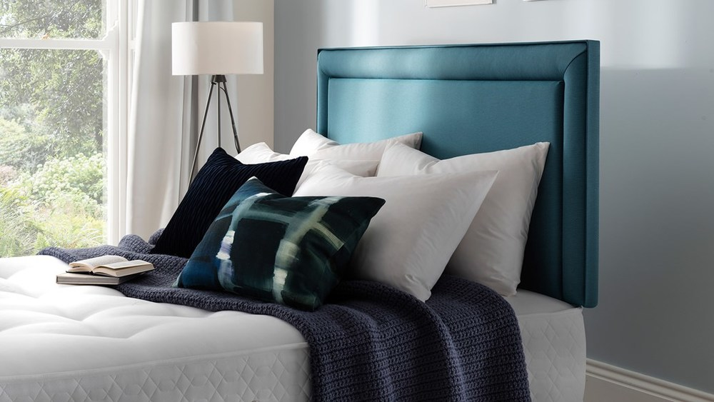 teal_malvern_headboard_detail_rt.jpeg