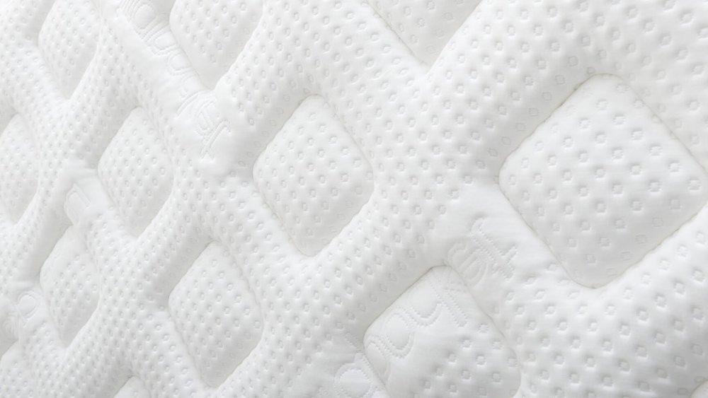 mirapocket_cypria_mattress_detail.jpeg