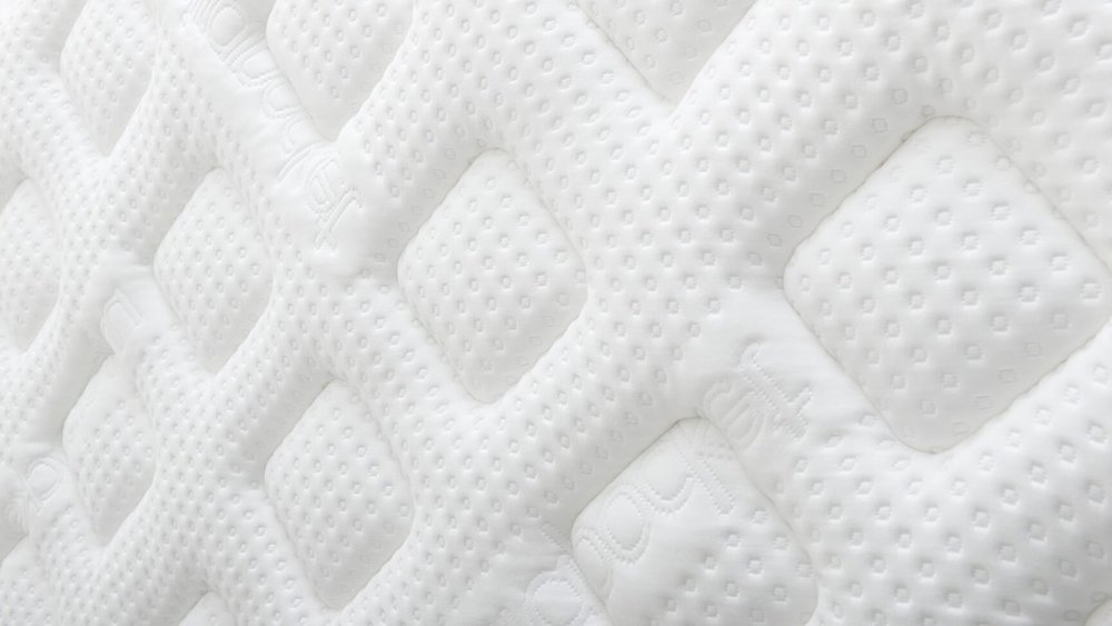 mirapocket_cypria_mattress_detail.jpeg
