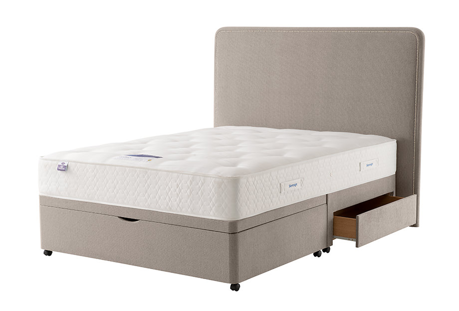 classic-1200-pocket-duluxe-undressed-2-drawer-1_beige (2).jpeg