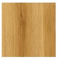 drevo nozicky - anglicke postele