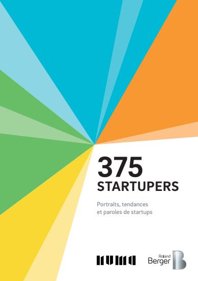 Couverture-etude-startups