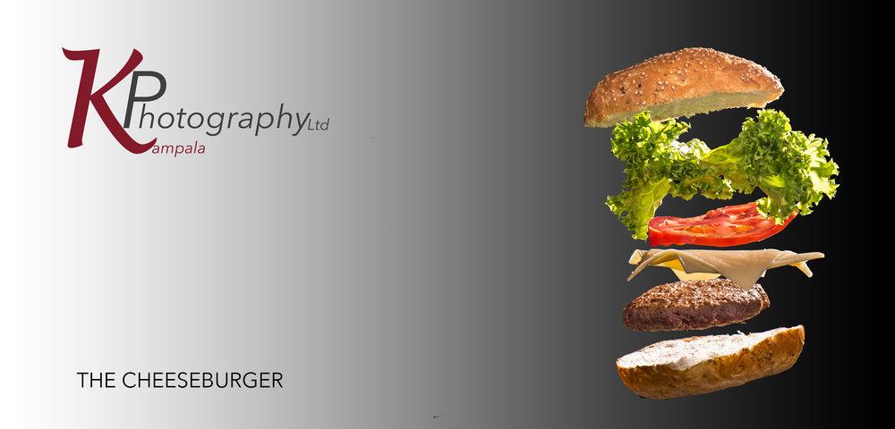 CHEESBURGER.jpg