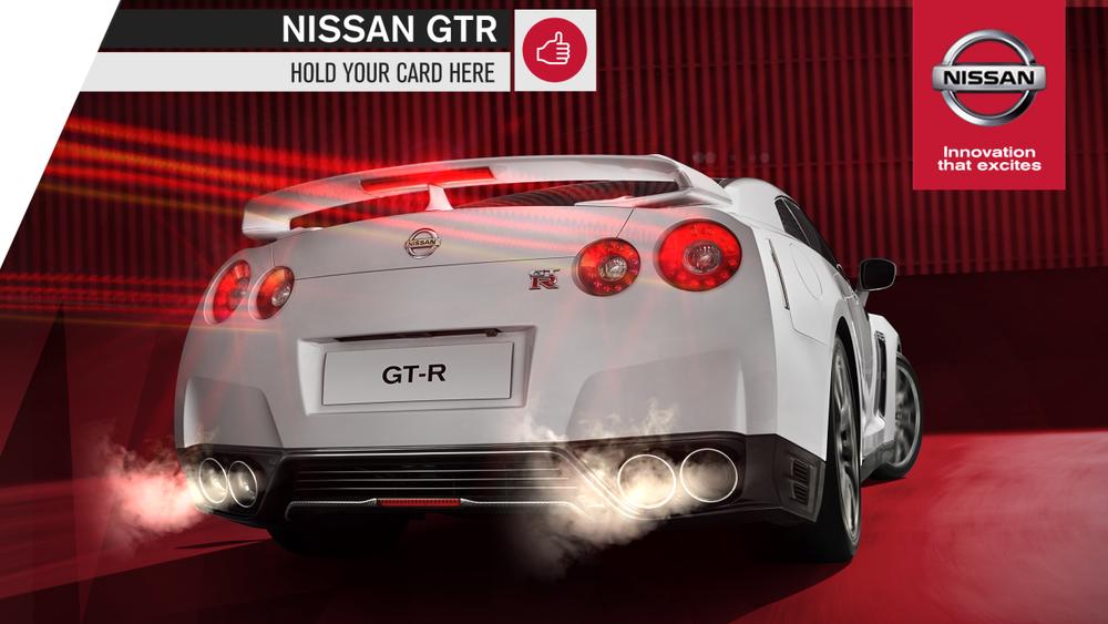 GTR 1.png