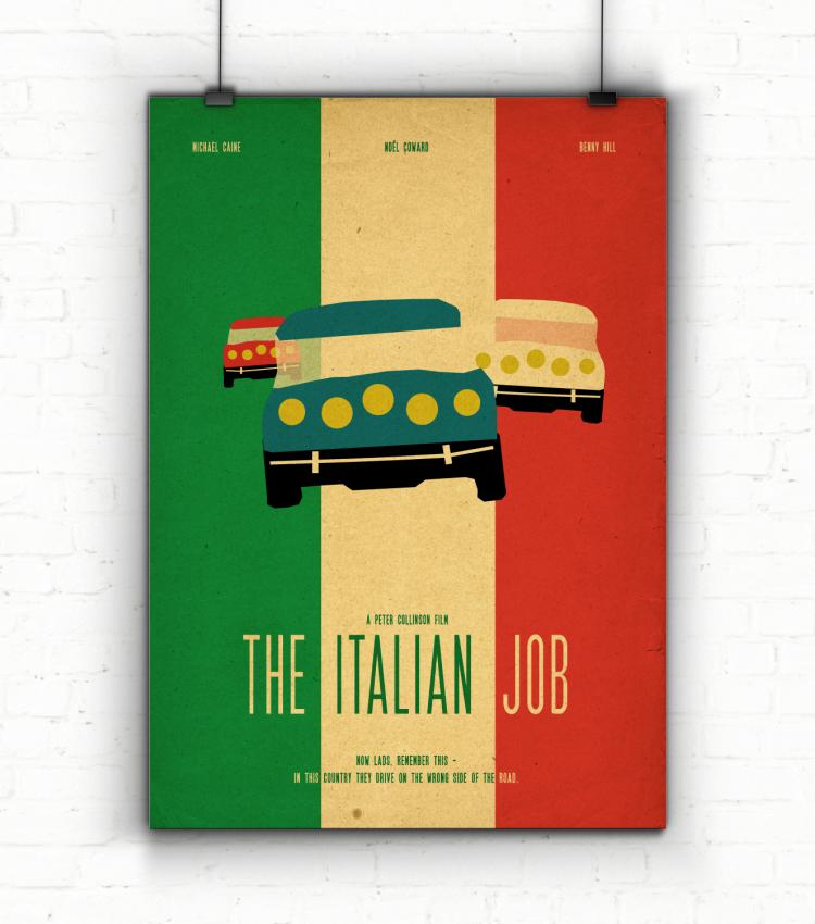 Italian FULL FRAME v2.png
