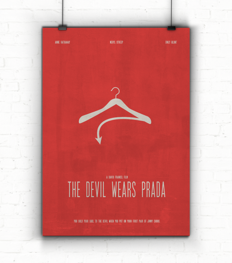 Devil FULL FRAME v2.png