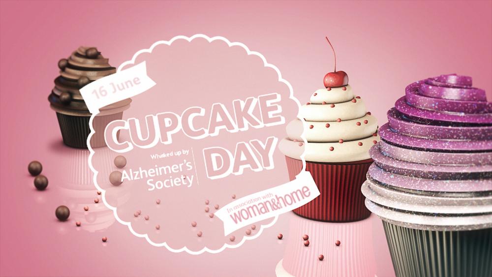 Cupcake_Day_Still_v1.png