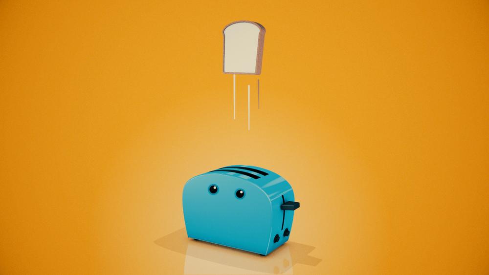 Toaster v1.png
