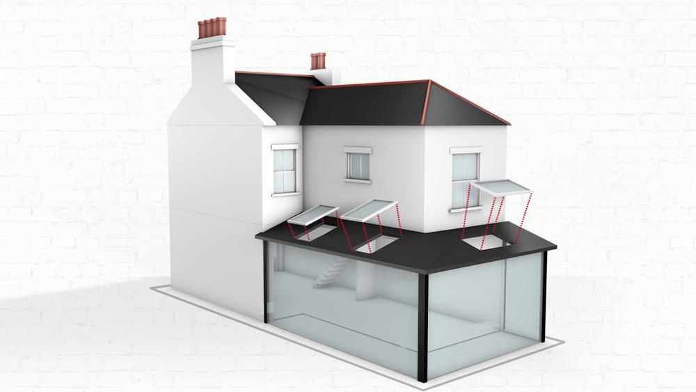 3D House v2.png
